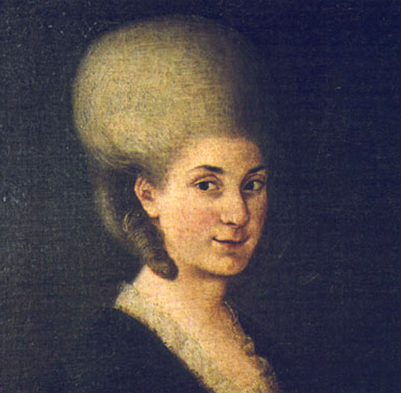 File:Maria Anna Mozart (Lange).jpg
