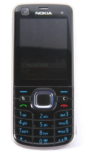 Nokia_6220_classic_front.jpg