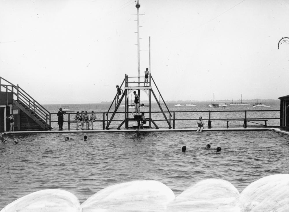 Thomas Wooden Railway Water Tower