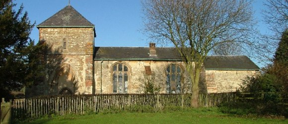 Astwick Bedfordshire Family History Guide