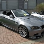 File Bmw M3 Cabriolet E93 7000176994 Jpg Wikimedia Commons