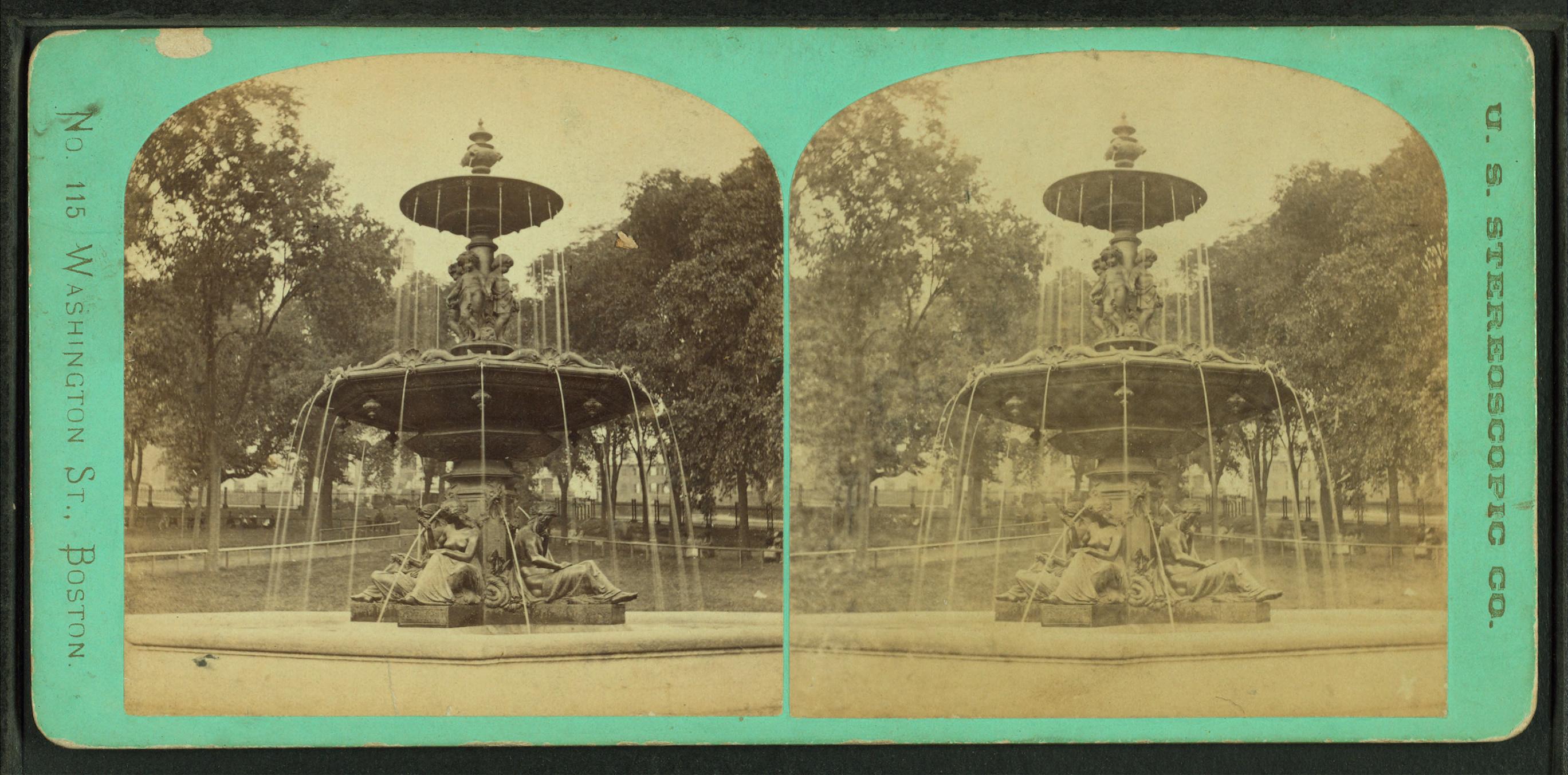 By U.S. Stereoscopic Co.--Publisher [Public domain], via Wikimedia Commons