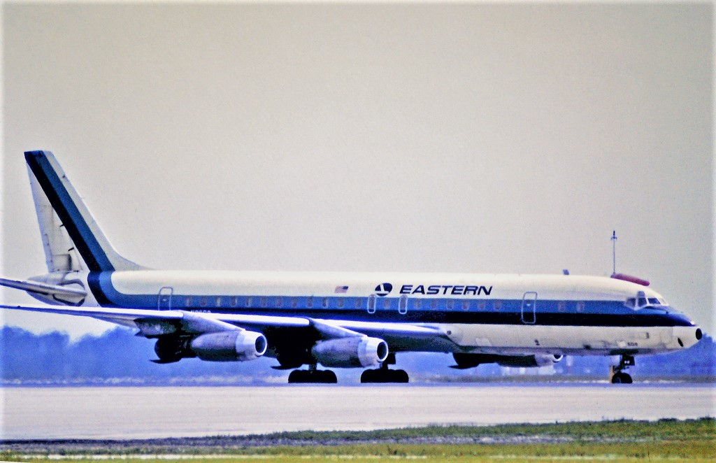 Eastern Air Lines Flight 304 Wikipedia