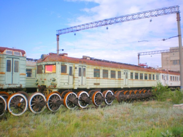 File:ER22 depot Stepnogorsk.jpg - Wikimedia Commons