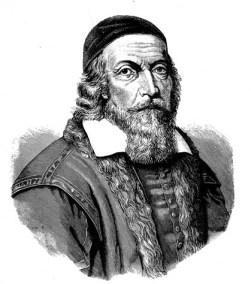 Johan Comenius - Wikipedia