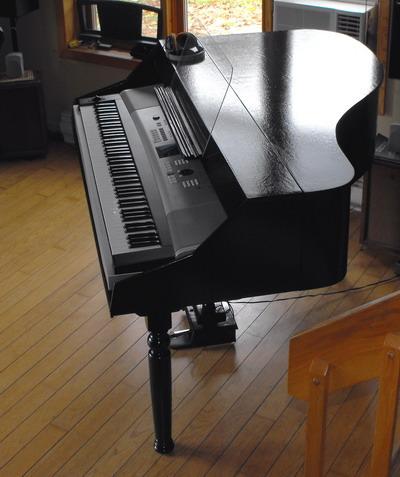 Fabrication Dun Piano Wikilivres