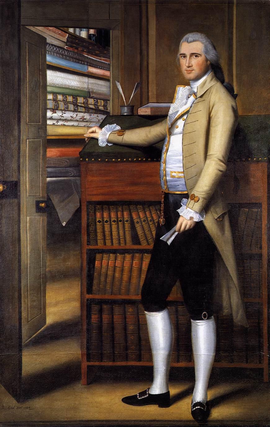 Ralph Earl   Elijah Boardman   WGA7452 Mens Boots Fashion