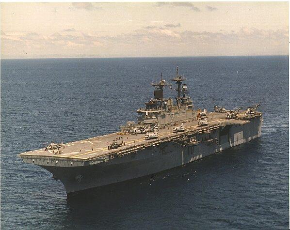 USS Essex (LHD-2);10080203.jpg