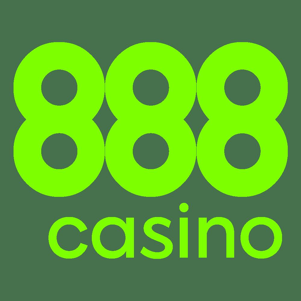 10 лучших онлайн-казино