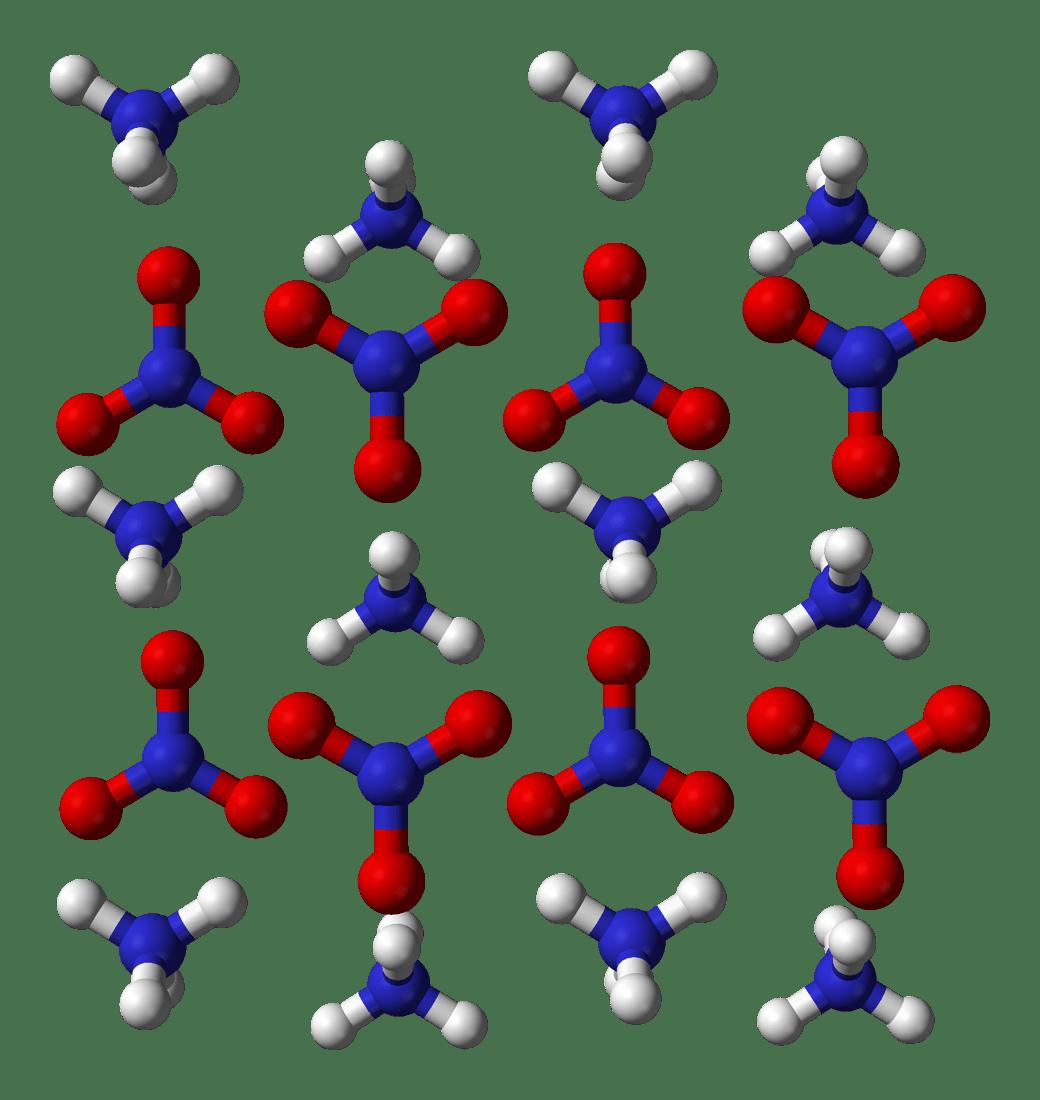 Ammonium-nitrate-xtal-3D-balls-A.png