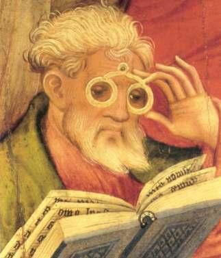 File:Conrad von Soest, 'Brillenapostel' (1403).jpg