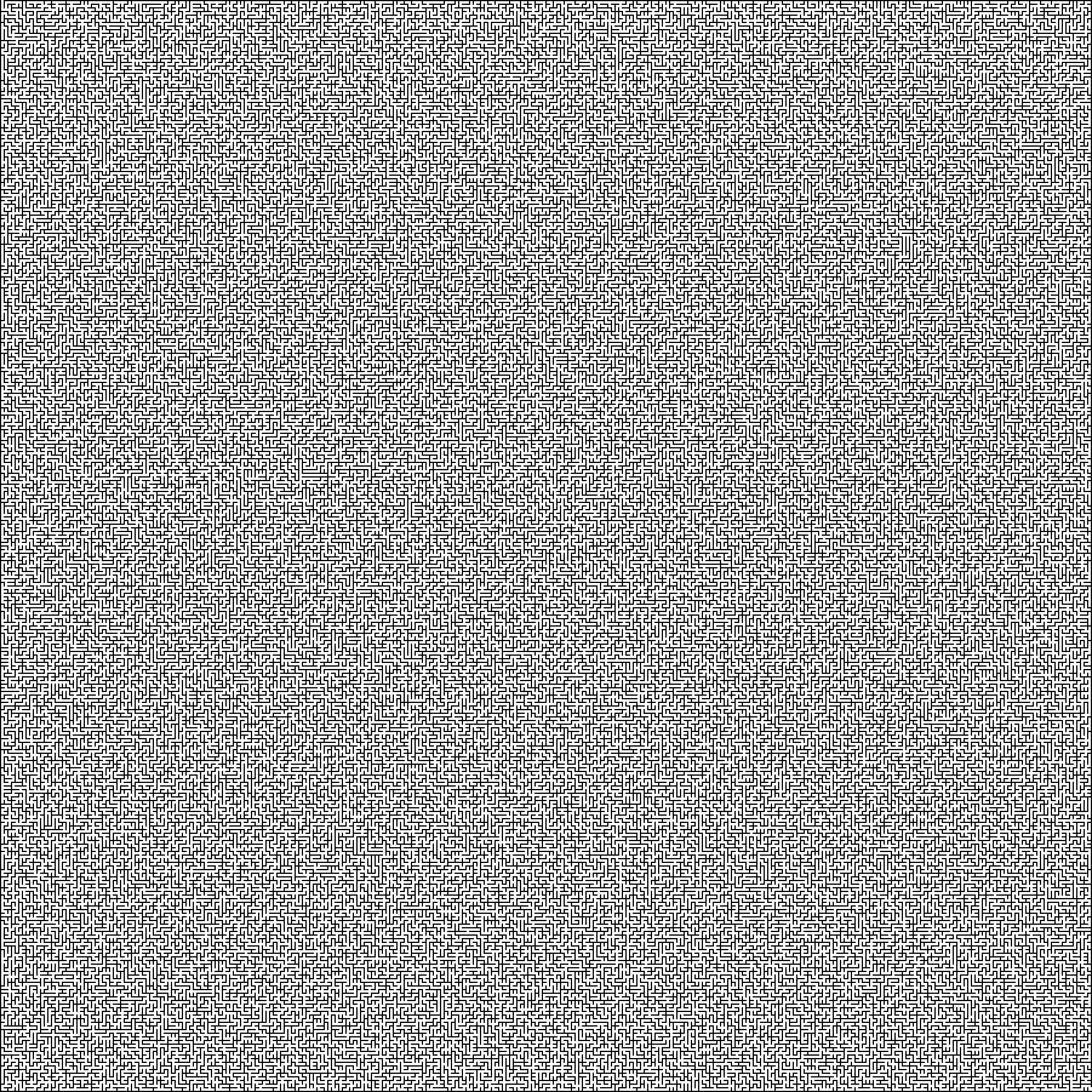 Mazes An A Maze Ing Subreddit
