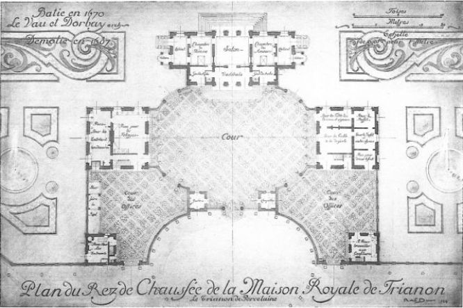 Plan Trianon Porcelaine.jpg