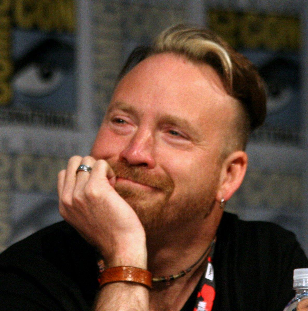 Trevor Devall Wikipedia