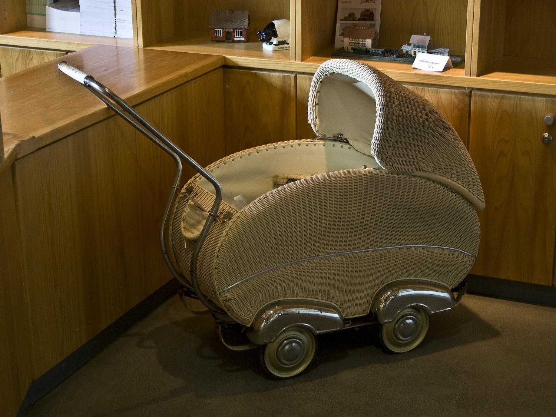 Baby Transport Wikipedia