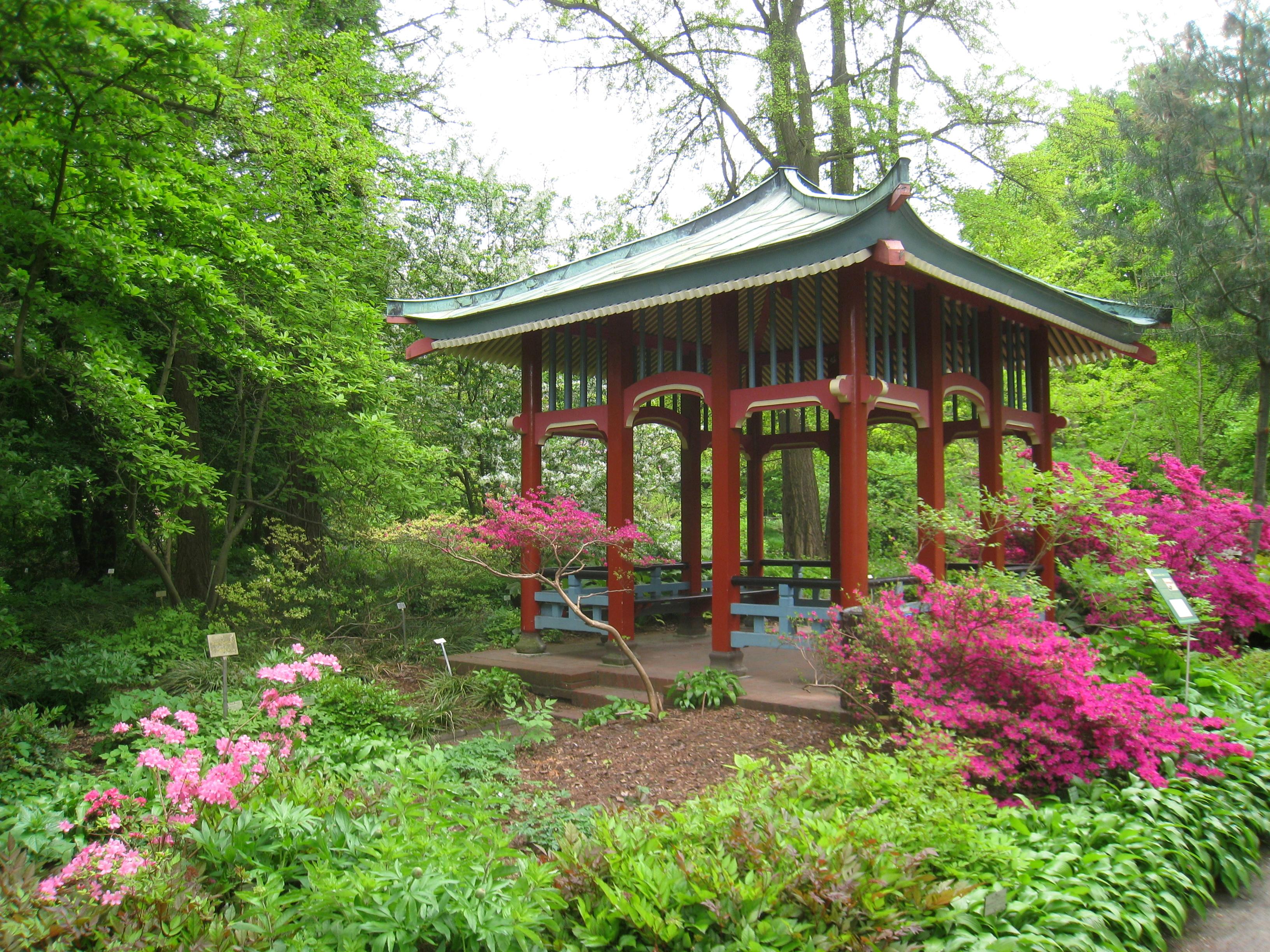 File:Botanischer Garten, Berlin-Dahlem
