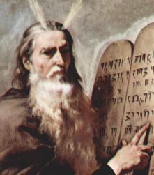 https://i1.wp.com/upload.wikimedia.org/wikipedia/commons/d/d0/Moses-Ribera.jpg?resize=221%2C251