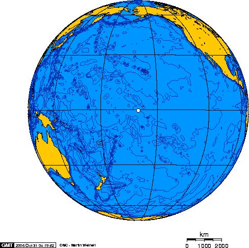 Atlas of Jarvis Island Wikimedia Commons