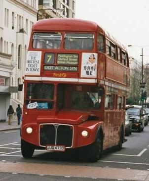 File:Routemaster.JPG