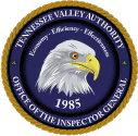 English: Tennessee Valley Authority Office of ...