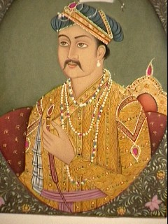 Jalaluddin Muhammad Akbar Wikipedia