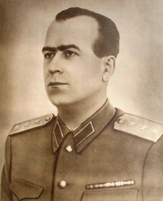 Fișier:Alexandru Drăghici.jpg