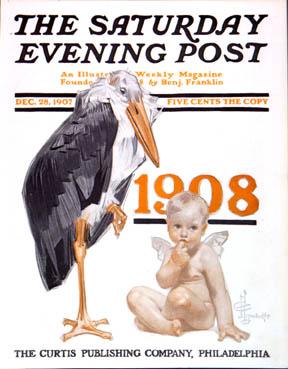 1908 Wikipedia