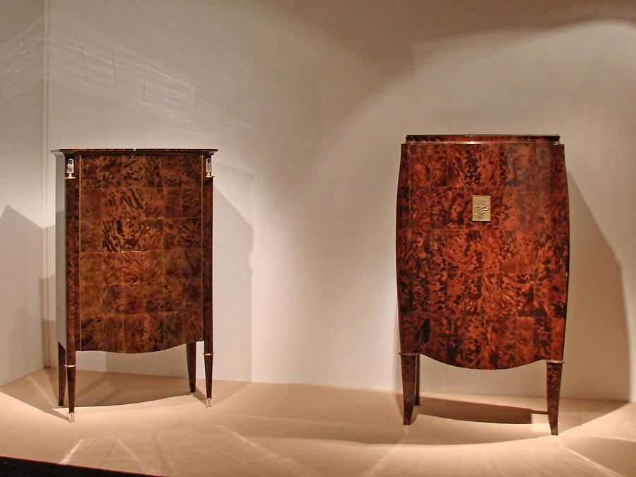 fichier exposition la maison leleu musee des annees 30 boulogne