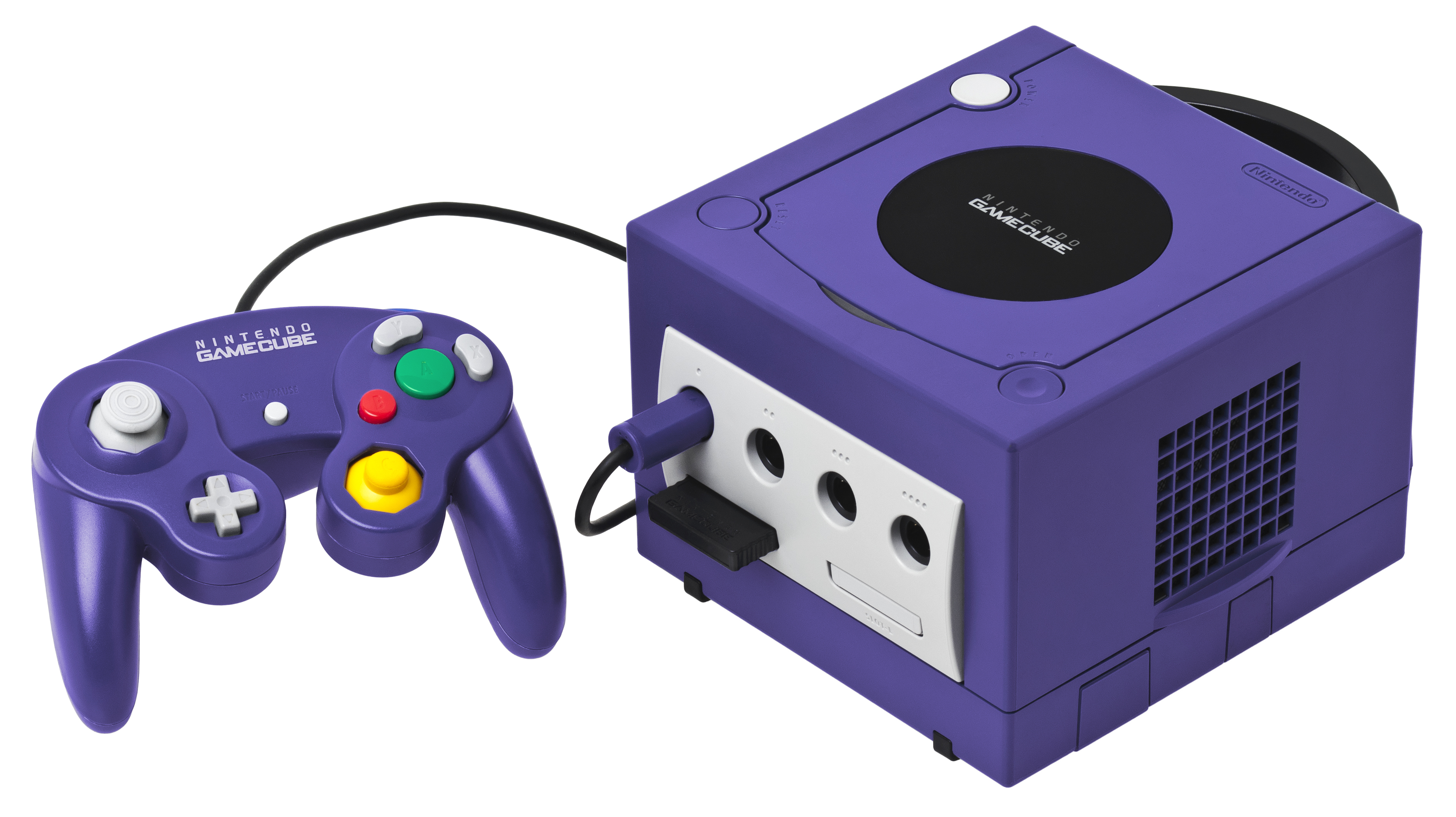 https://i1.wp.com/upload.wikimedia.org/wikipedia/commons/d/d1/GameCube-Set.jpg