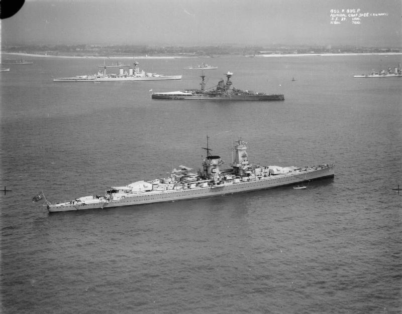 Graf Spee at Spithead.jpg