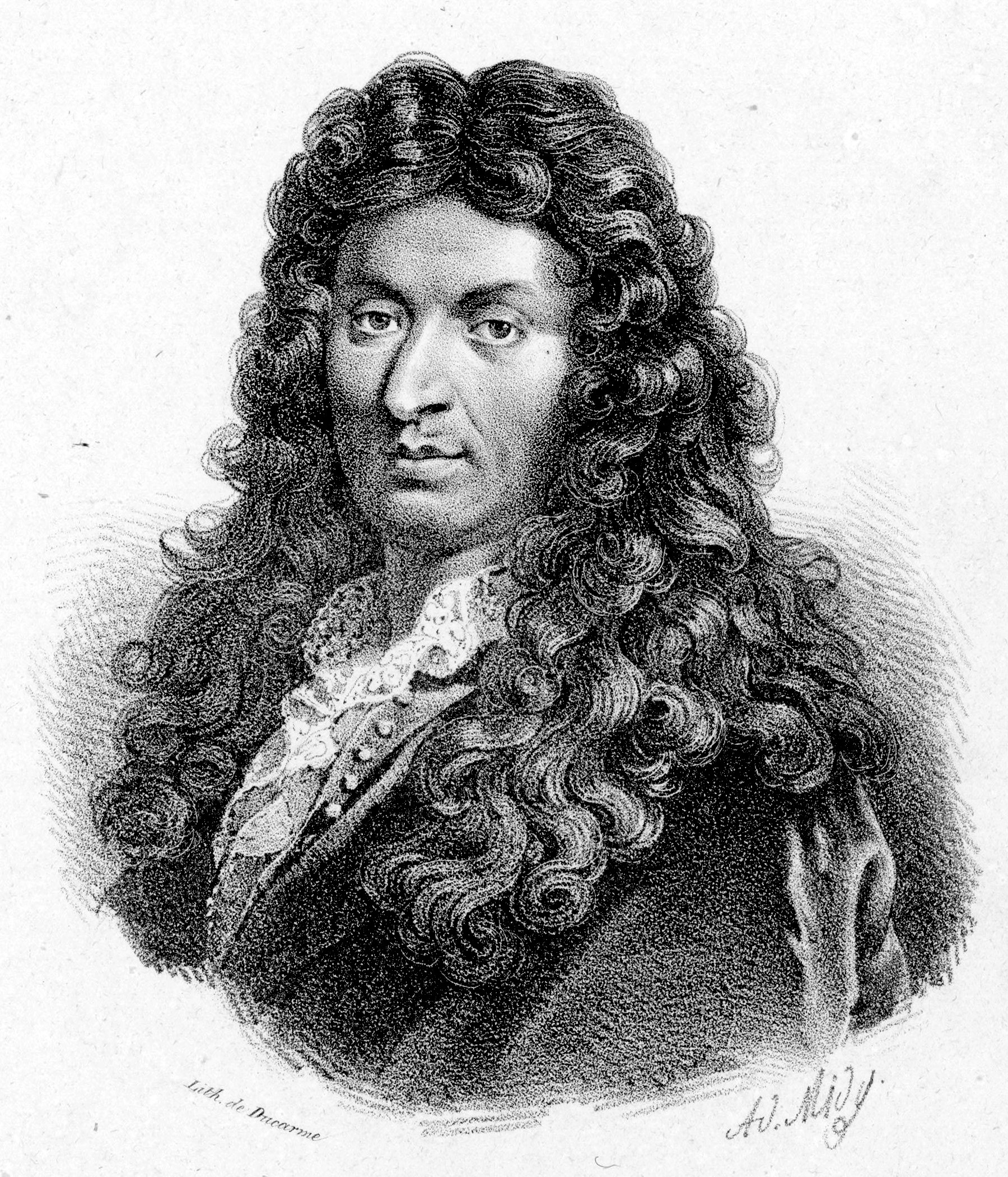 File:Jean-Baptiste Lully.jpeg