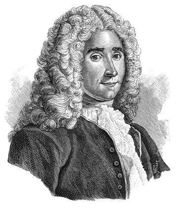 File:Reaumur 1683-1757.jpg