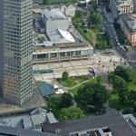 Willy Brandt Platz Wikipedia