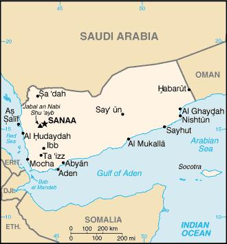 File:Yemen-CIA WFB Map.png