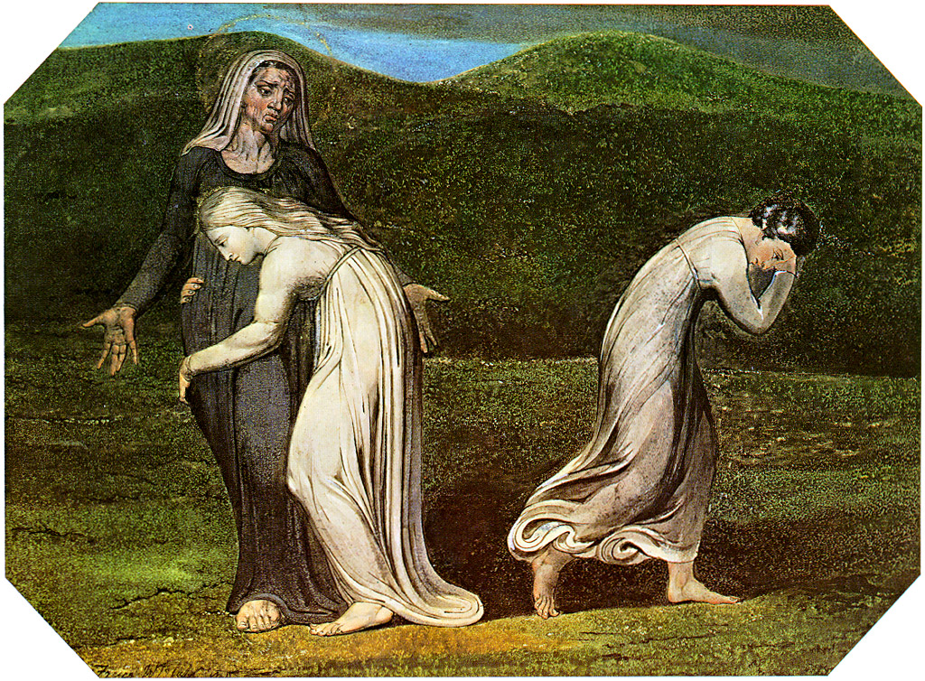 https://i1.wp.com/upload.wikimedia.org/wikipedia/commons/d/d2/1795-William-Blake-Naomi-entreating-Ruth-Orpah.jpg