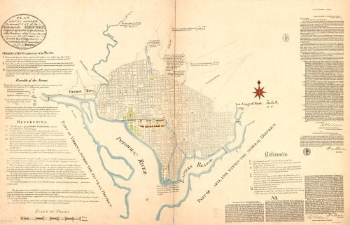 L'enfant plan of Washington, D.C..jpg