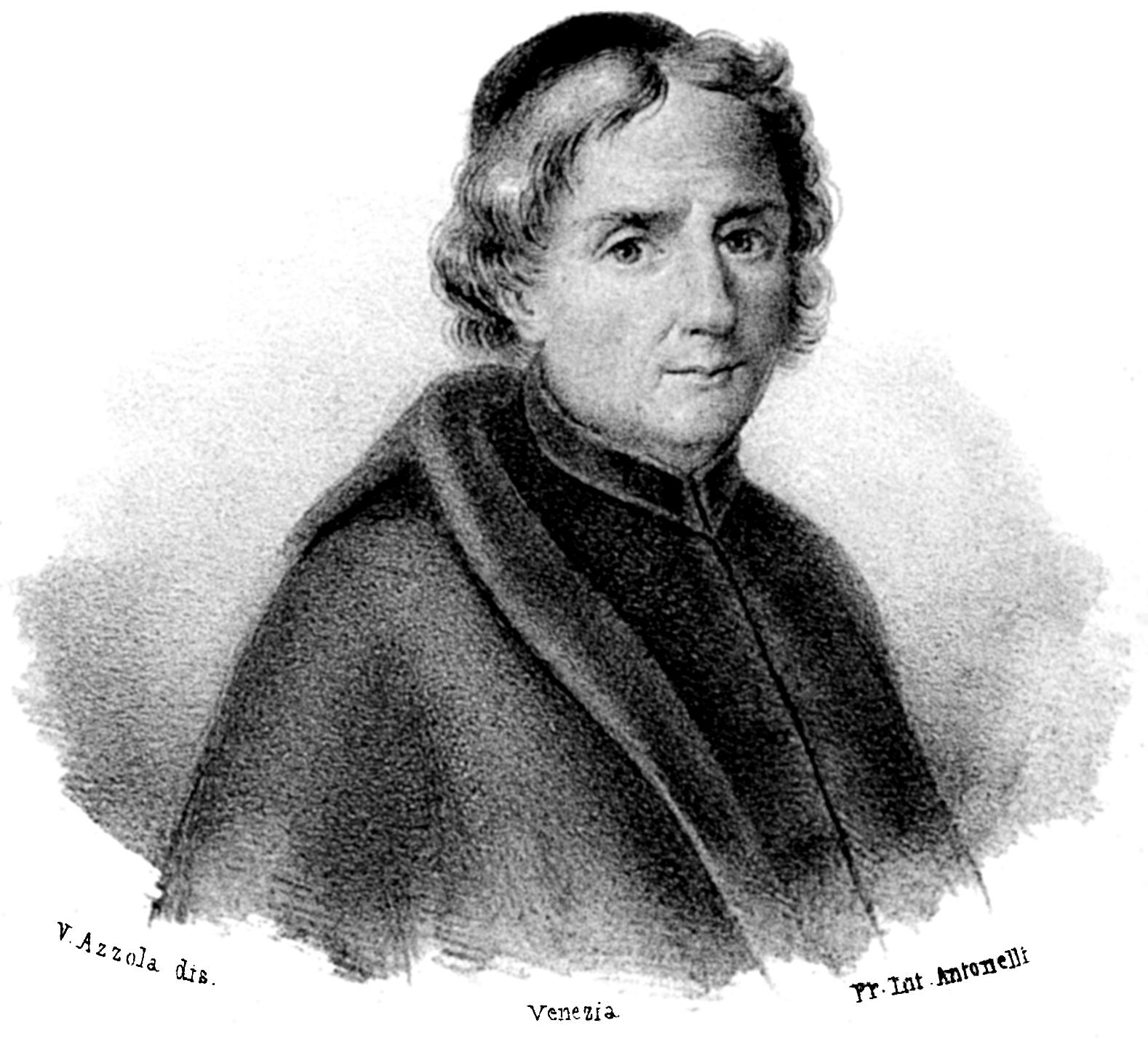 Ludovico_Antonio_Muratori.png (1578×1428)