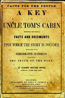 Tập tin:Uncle Tom's Cabin cover.jpg