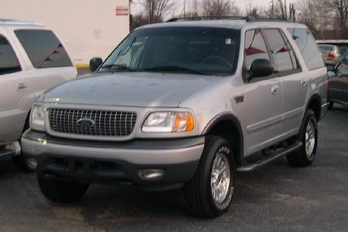 File:2002 Ford Expedition.jpg