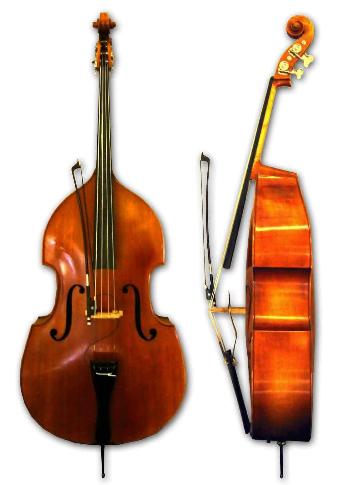 Cello 3 Cello Full Size 4 Vs