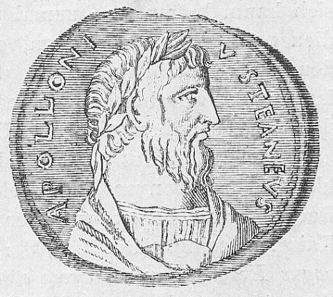 Archivo:Apollonius of Tyana.jpg