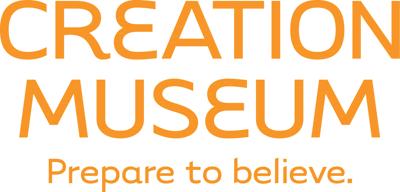 Creation Museum Wikipedia