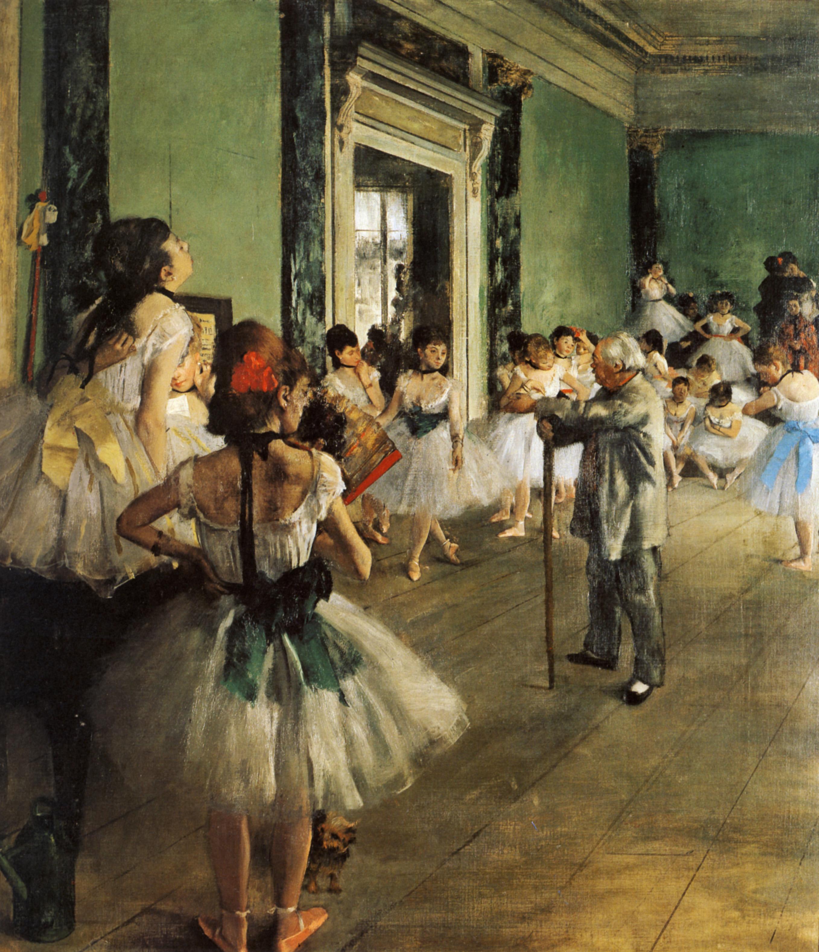https://i1.wp.com/upload.wikimedia.org/wikipedia/commons/d/d3/Degas-_La_classe_de_danse_1874.jpg