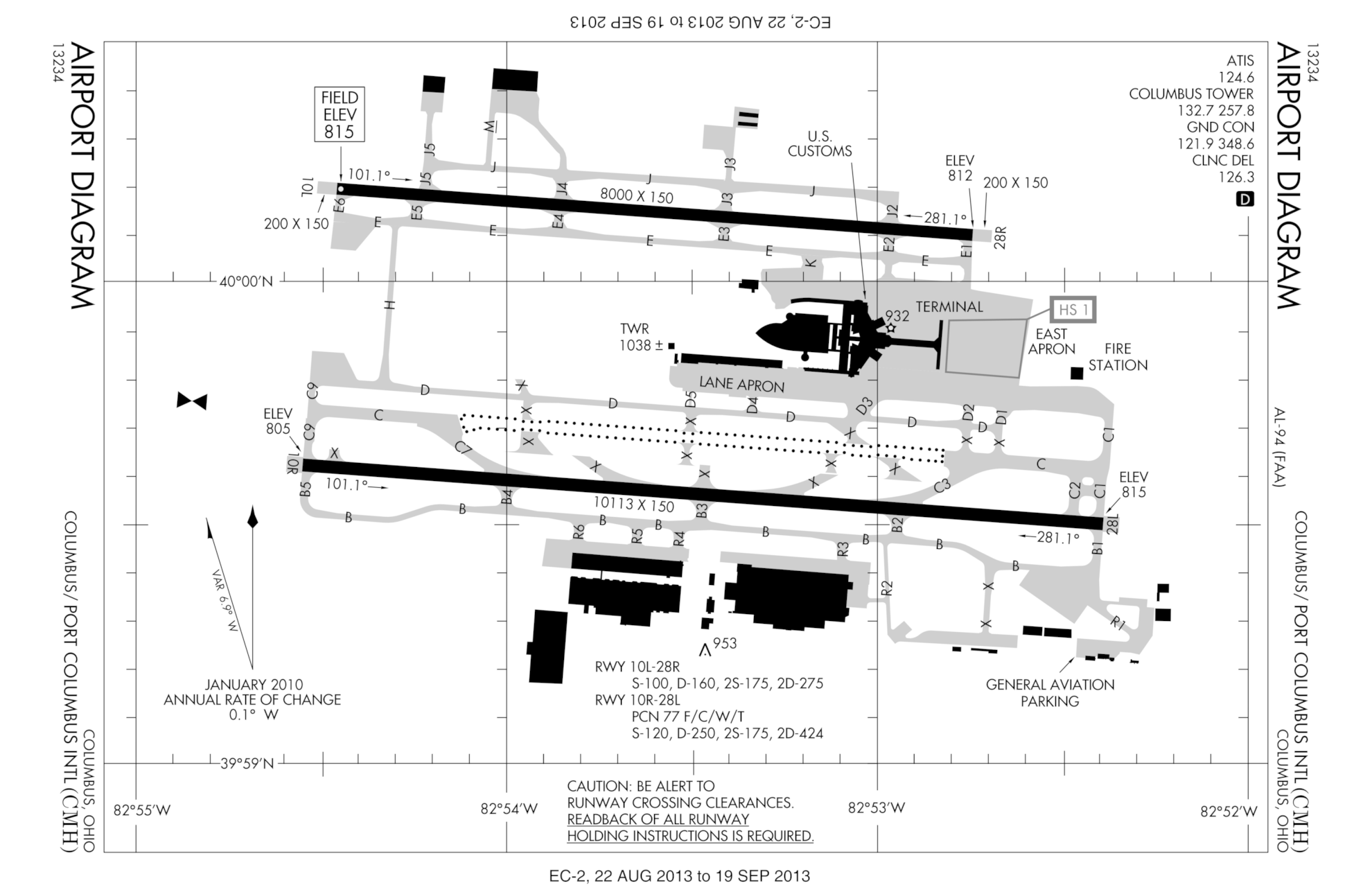 File Kcmh Airport Map