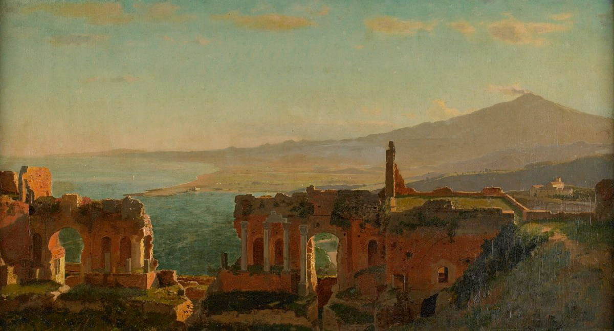 https://i1.wp.com/upload.wikimedia.org/wikipedia/commons/d/d3/Mt._Aetna_from_Taormina_by_William_Stanley_Haseltine.jpg