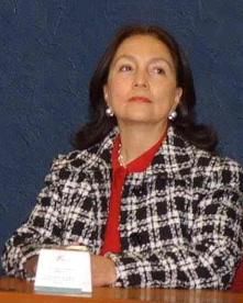 Amalia García