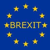 """Výsledok vyhľadávania obrázkov pre dopyt brexit"""""""