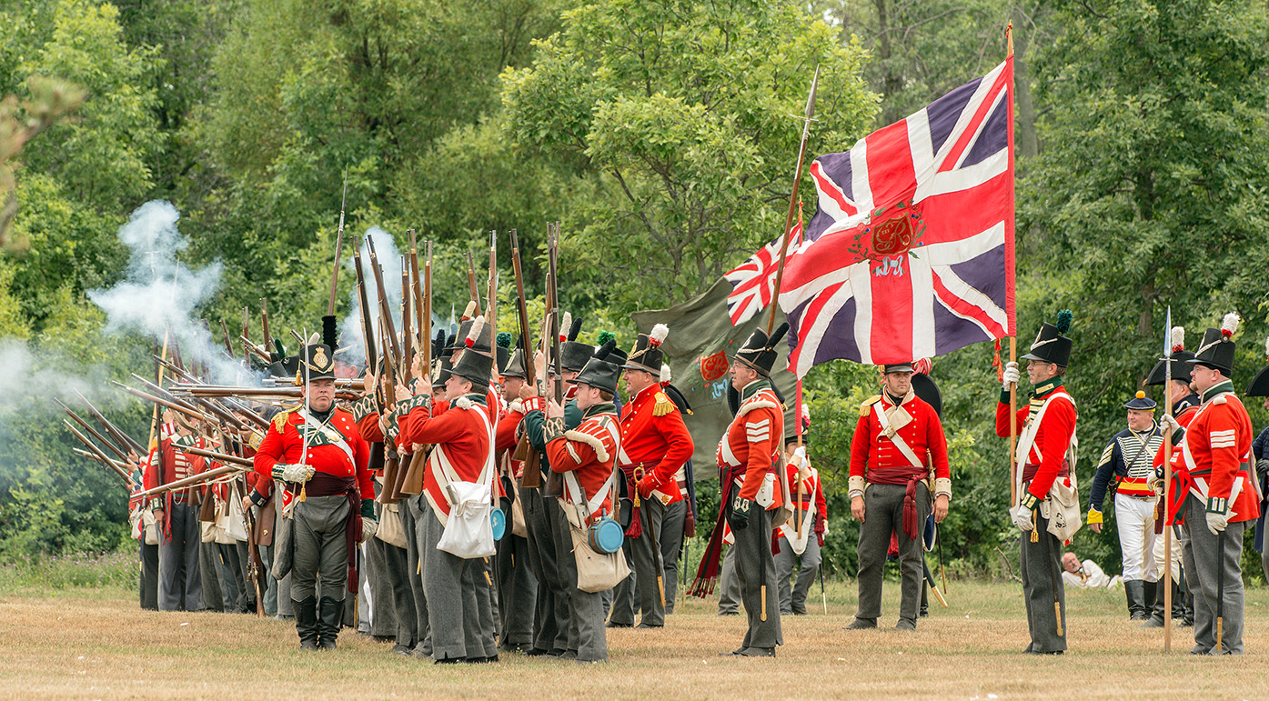 File Battlefield House War Of Re Enactment Stoney Creek Ontario