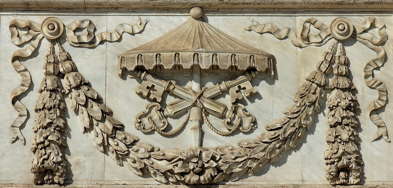 https://i1.wp.com/upload.wikimedia.org/wikipedia/commons/d/d4/COA_sede_vacante_San_Giovanni_in_Laterano_2006-09-07.jpg
