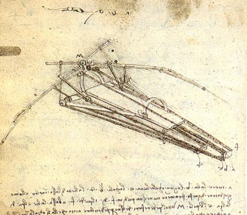 File:Design for a Flying Machine.jpg